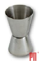 Джиггер Металл 0,02-0,04 Mvq 474420